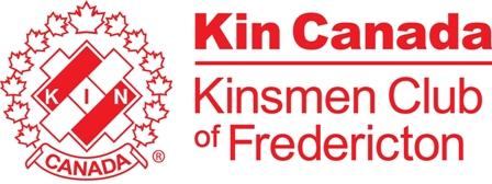 Fredericton Kinsmen Club