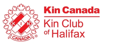 Kin Club of Halifax