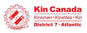 Kinsmen Club of Liverpool 2018