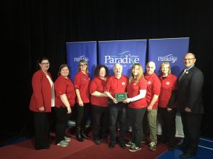 Paradise-Volunteer-Group-2019-2