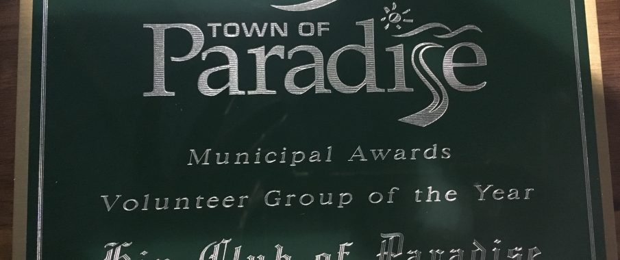Paradise-Volunteer-Group-2019